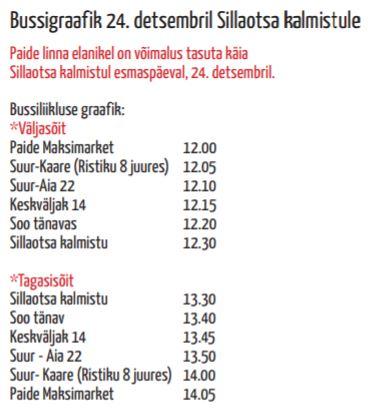 0c95f51e2f0 Paide linn Archives - Page 12 of 30 - TRE raadio Kesk-Eesti