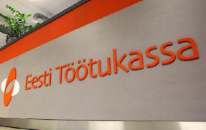 """964cbdb2d8a Eesti Töötukassa korraldab Järvamaa tööandjatele seminari """"Mõttemaailma  avardades, võimalusi märgates"""", mis toimub 9. mail kell 10.00-14.40  Ajakeskuses ..."""